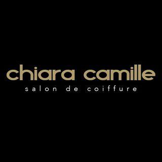 Chiara Camille - Woluwé