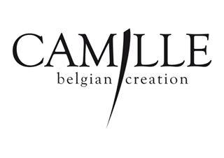 Camille Bijoux