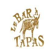 Bar à Tapas (Le) - Ma Campagne