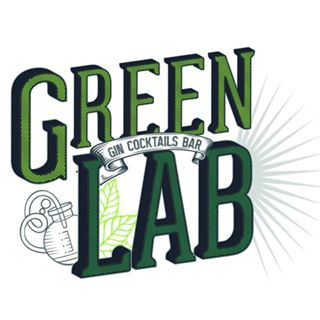 Green Lab Louise