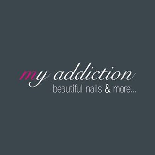 My Addiction
