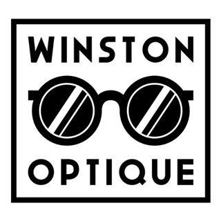 Winston Optique