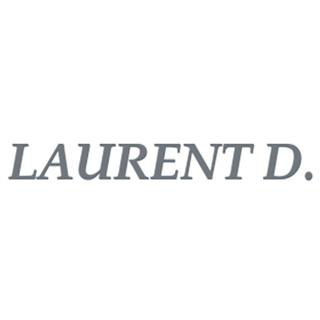 Laurent D