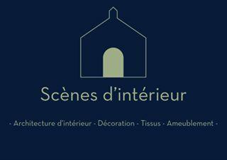 Scènes d'intérieur : Benoît Bary