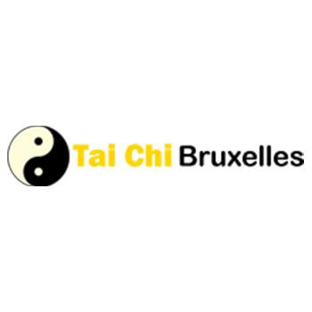 Tai Chi Chuan Bruxelles