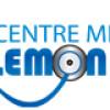 Centre Médical Lemonnier