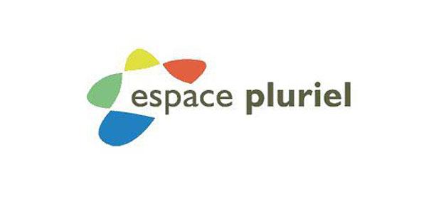 Espace Pluriel