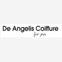 De Angelis Coiffure - Cinquantenaire
