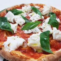 Pizzeria l'Ami