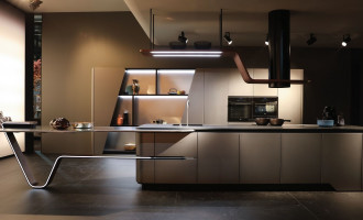 MV Kitchen