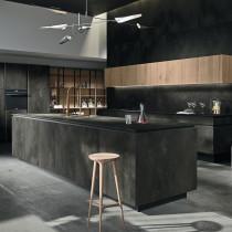 MV Kitchen