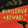 Nihiloxica (ug) + Azmari (be)
