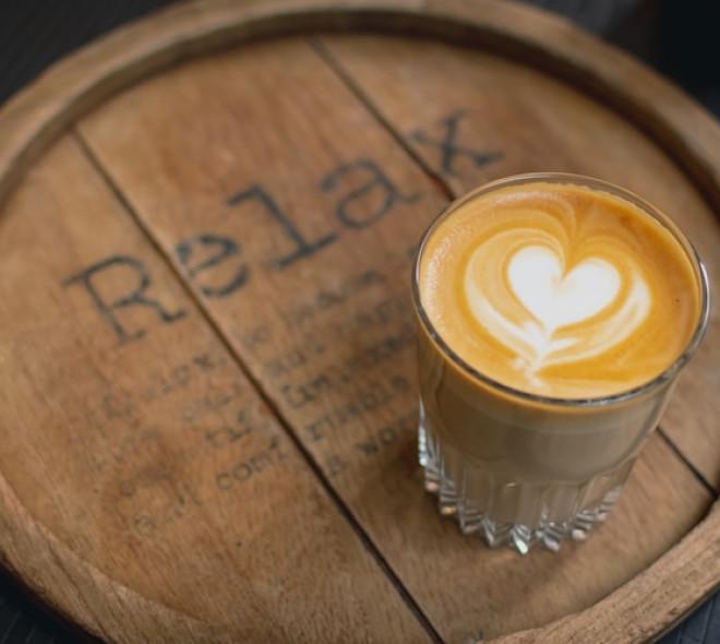 Où boire un bon café à Bruxelles ?