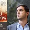 Rencontre avec Kevin Powers
