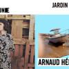 Meimuna + Arnaud Héron | FrancoFaune 2019
