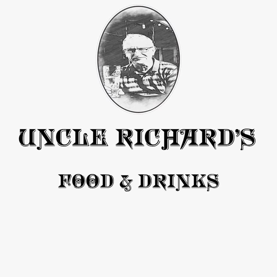 Uncle Richard's