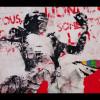 Révolution(s) - Spectacle d'improvisation