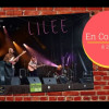 Lille en Concert