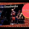 Le Trio Doushenka en Concert au Trac