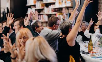 L'offre artistique bruxelloise: de la galerie au web