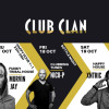 Club Clan présente