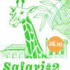 ECOSAFARI #2: Tijdelijk gebruik SEE U