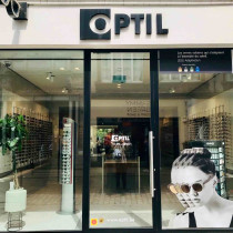 OPTIL - Uccle