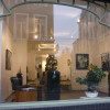 Collectif d'artistes peintres et sculpteurs