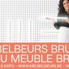 Salon du Meuble Bruxelles