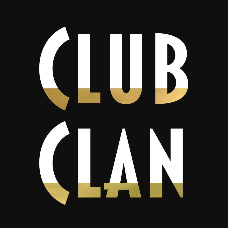 Club Clan