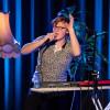 Jules & Jo – BXL sur Scènes