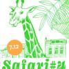 ECOSAFARI #4: Zero Waste