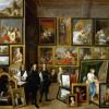 Les Contemporains et les Successeurs de Bruegel