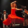 Canzoniere Grecanico Salentino in store concert
