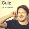 Guillermo Guiz – En rodage
