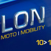 Salon Auto/Moto/Mobility