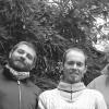 Djangofolllies : Alexandre Cavaliere Quintet (BEL)