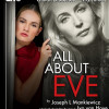 Theatre 2020: All About Eve - OV