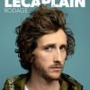 Baptiste Lecaplain – Rodage