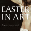 Kunst 2020: Easter in Art - OV