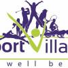 Sport Village
