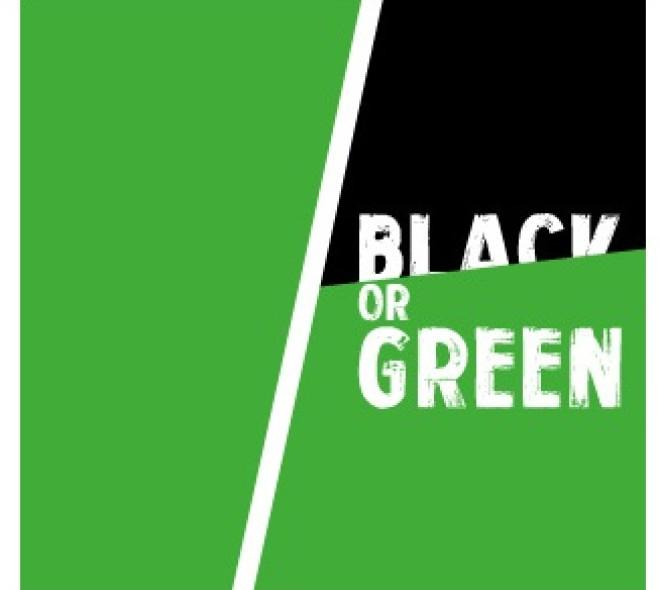 Black Friday contre Green Friday : le match de la conso se joue cette semaine