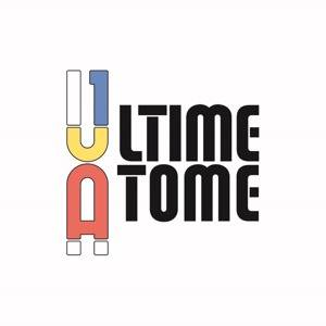 Ultime Atome