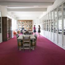 Istituto Italiano di Cultura Bruxelles