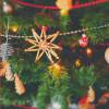 SEE U BABY Kerstmarkt - Magical Christmas Market