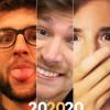 20-20-20