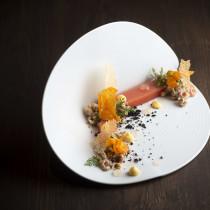 The 1040 Etterbeek's Modern Brasserie