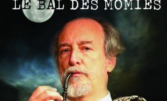 Le Bal des Momies
