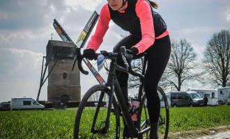 Kring Ladies Cycling Club