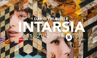David Crunelle